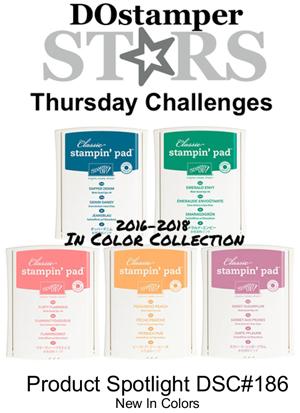 DSC#185: In-Colors