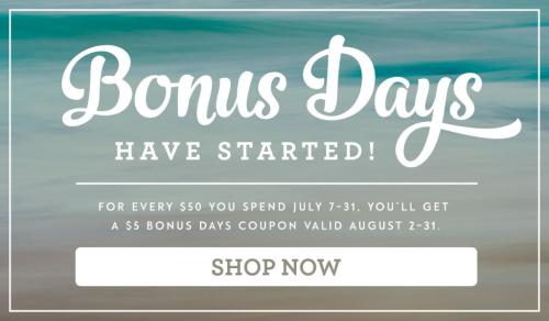 Social1_BonusDays_demo_July0716_US